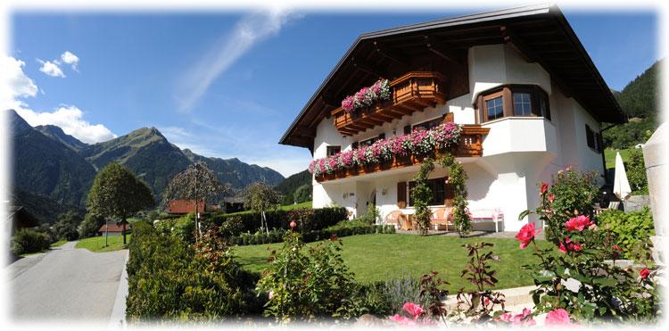 Charming High Quality Annemarie Ender | Montielweg 228B | A 6791 St. Gallenkirch |  Tel.